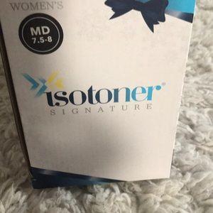 isotoner Shoes - Isotoner signature slippers